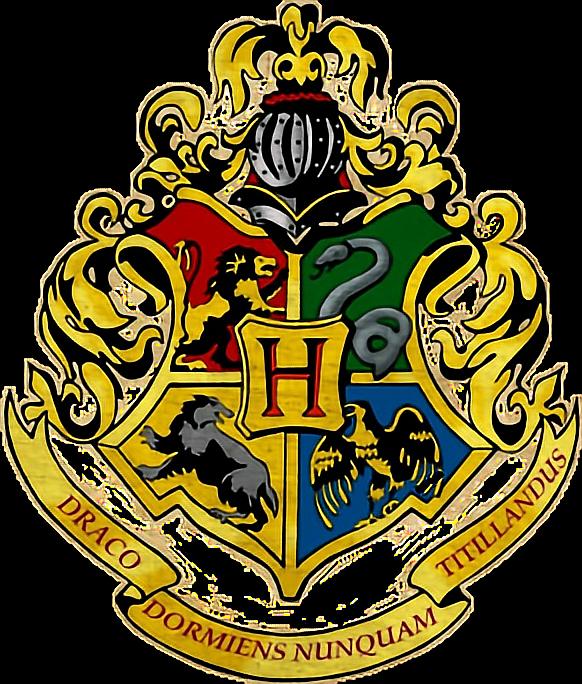 hogwarts harrypotterworld harry potter symbol harrypott...