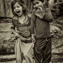 photography cute love smile children freetoedit