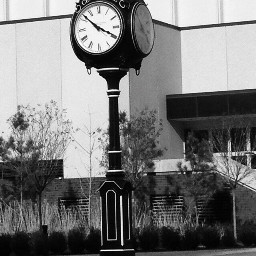 freetoedit clock