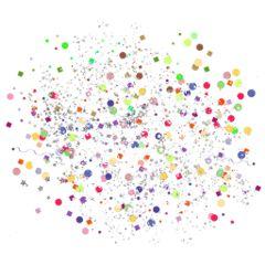 freetoedit confetti