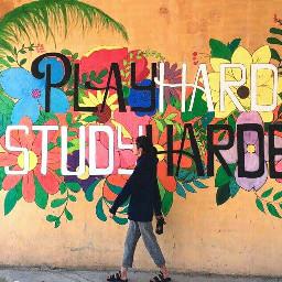 freetoedit paint painting wallpainting lifestyle