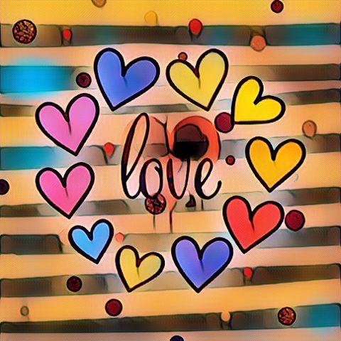 #valentinesday,#infullcolor,#freetoedit