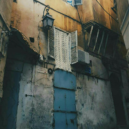 oldstreet photographylife streetphotography street