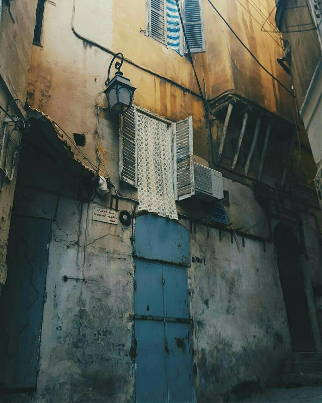 #oldstreet #photographylife #streetphotography #street