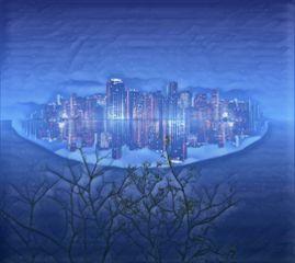 freetoedit cityonwater