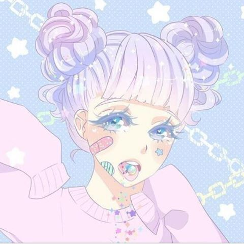 Anime Aesthetic Pictures To Pin On Pinterest Pinsdaddy