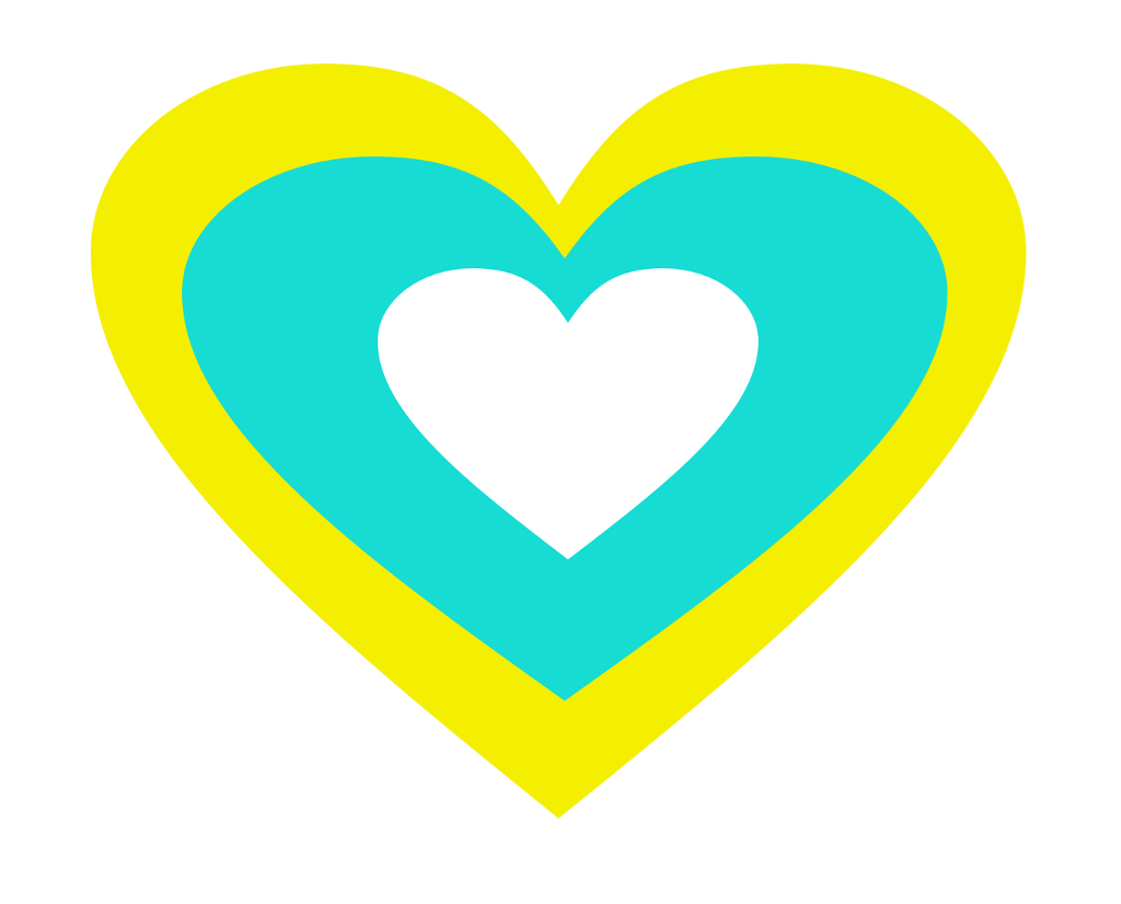 #hearts #ftestickers #FreeToEdit