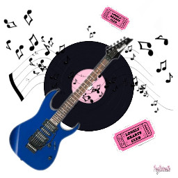 musicislife freetoedit