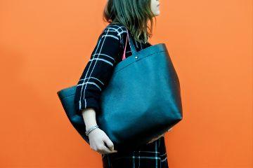 freetoedit bag