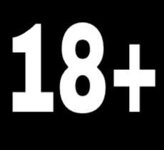 18 freetoedit