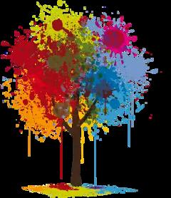 colorsplash magicselfie magicselfiesticker watercolour freetoedit