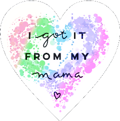 gotitfrommymama mothersday freetoedit