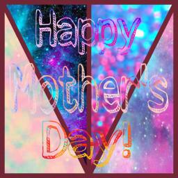 freetoedit happymothersday2017