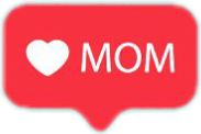 ♥mom freetoedit