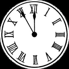 time freetoedit