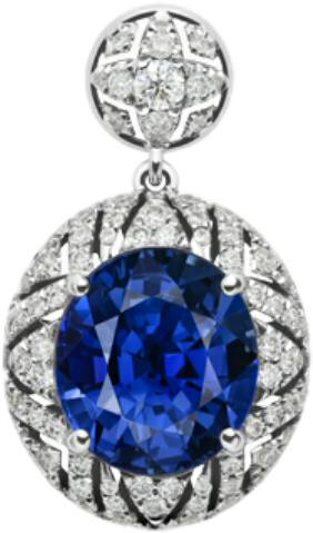 #earring #ohrring #diamond #diamant #freetoedit