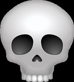 muerte freetoedit