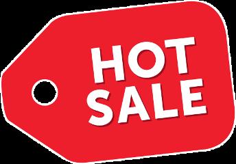 hotsale freetoedit