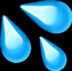 water freetoedit