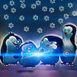 pinguis freetoedit