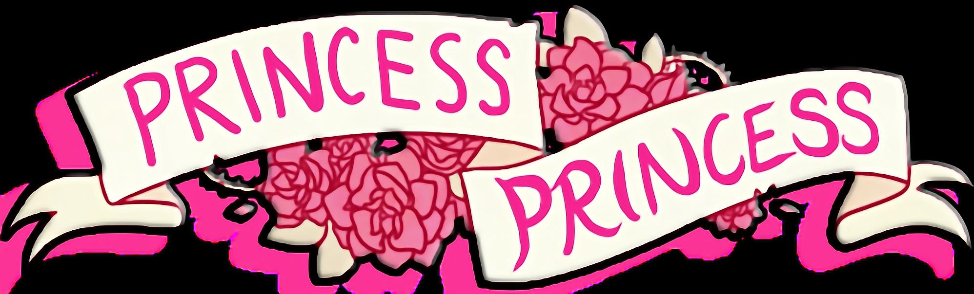#принцесс