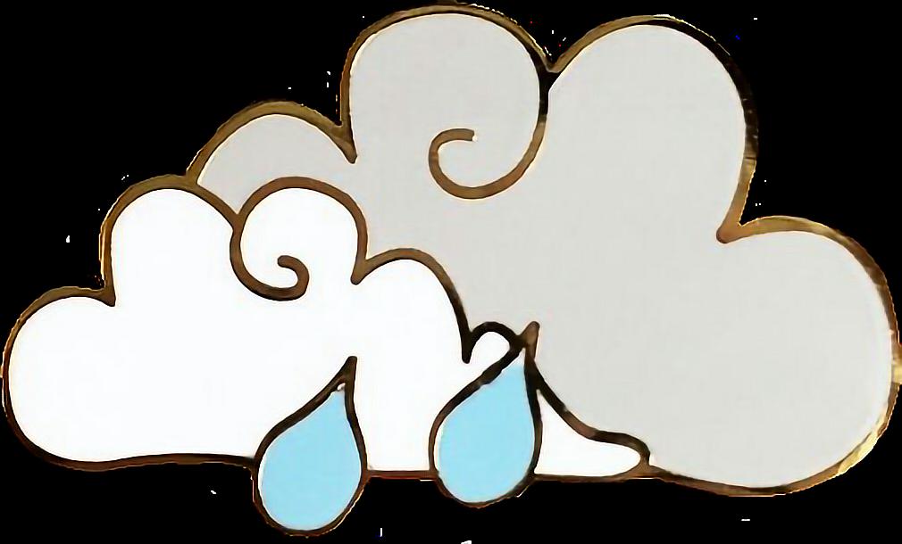 #clouds#FreeToEdit