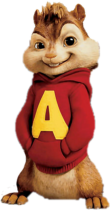 Alvin#FreeToEdit