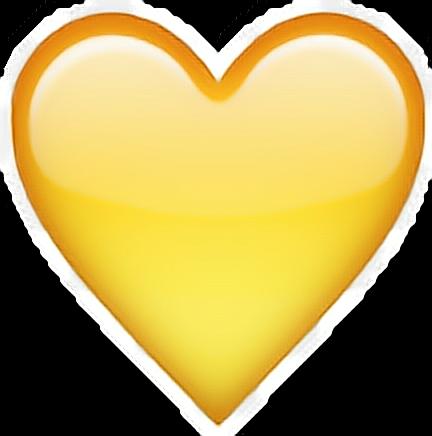 #heartemoji
