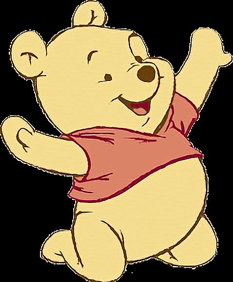 #pooh#FreeToEdit