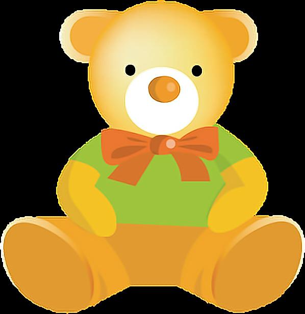 #bear#FreeToEdit