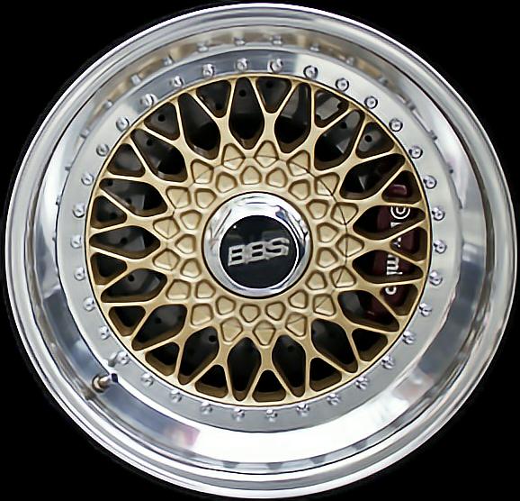 bbs rs rim rims wheels honda civic jdm vtec car...