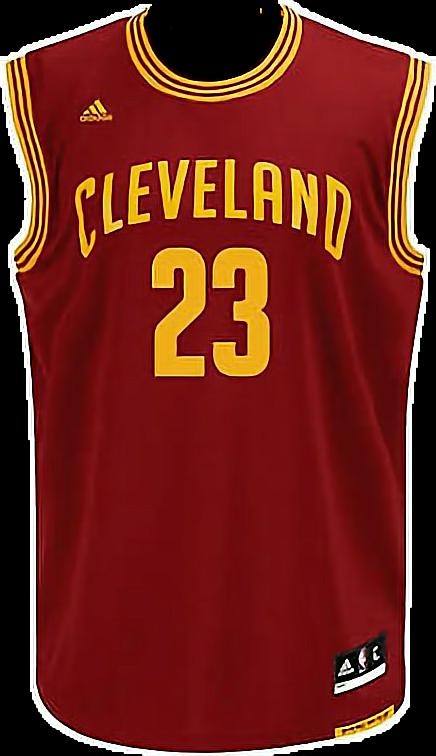 #cleveland #23 #twentythree #james #lebron #maroon #yellow #gold  #red #jersey #sando #basketball #play #player #shot #team #nba #clothe #dress #body #shirt