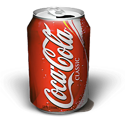 #ftestickers #cola#FreeToEdit