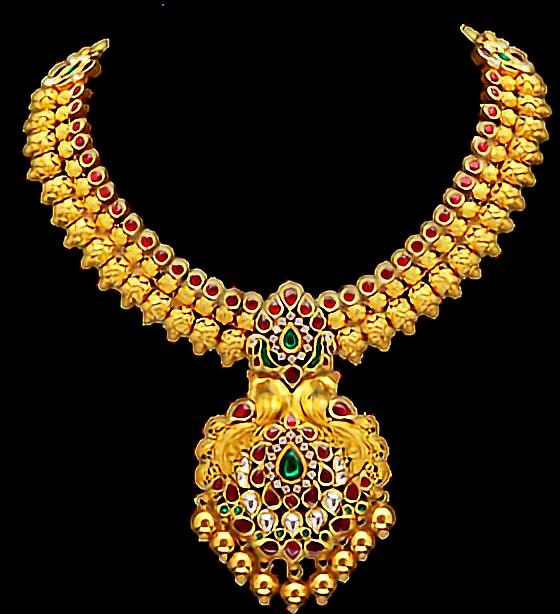 #necklace #gold #gargantilha #ouro