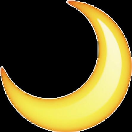 #luna