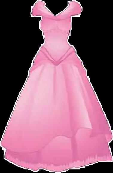 #dress#FreeToEdit