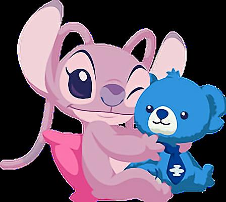 #stitch #stitchdisney #angel#stitchandangel #teddybear #orsetto #bear #cartoon #cartoondisney #disney #disneyfriends #goodmorning #morning #goodafternoon #enjoytoday #smile #sorrisi #day #days #happiness #felicita #lovely #cute #carina #heart #cuore