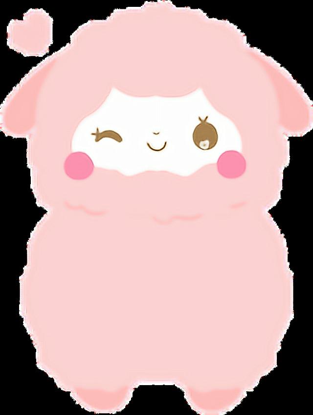 #cute #kawaii #adorable #heart#FreeToEdit
