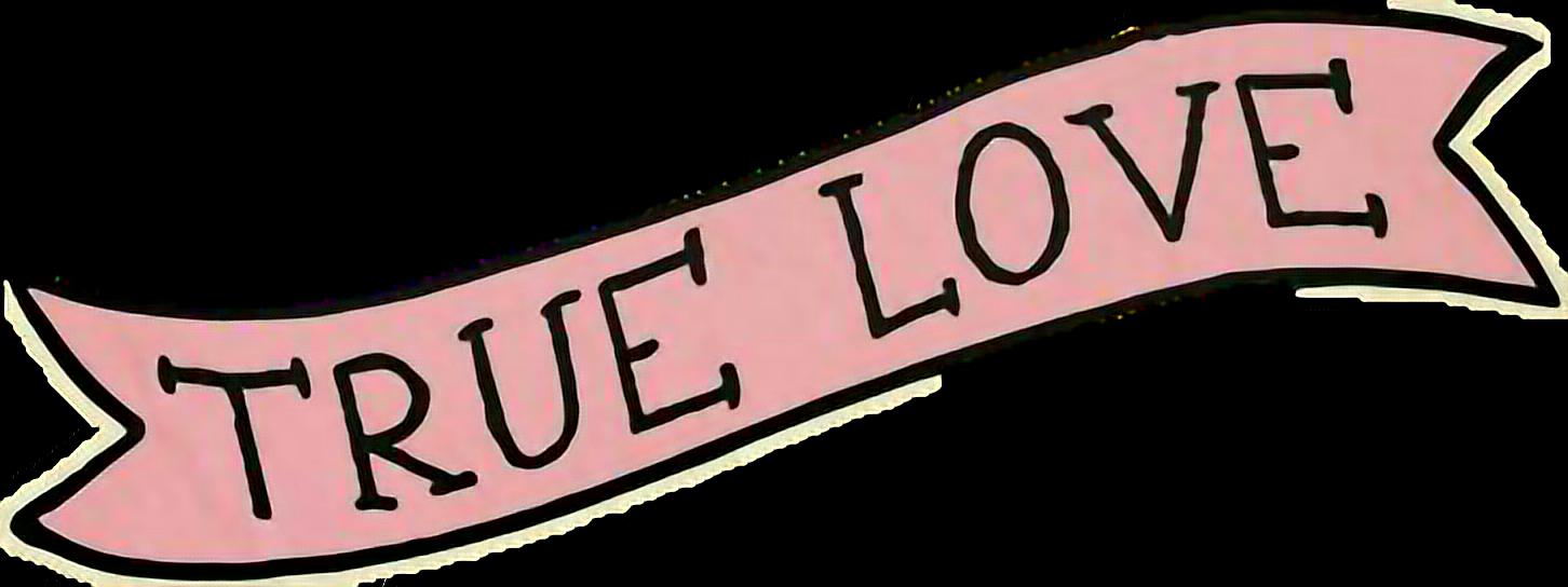 #true #truelove #love #lovequotes #loveyou #loveit