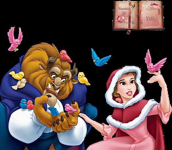 ##disney#sex#beautiful#rose#roses#flowersfollower#nature#design#animal#cat#love#Muslims#islam#hijabfashion#birthday#food#vintage#muslim#hijab#photography#cute#collage#beauty#birthday##baby #balloon #colorful #photography #бабочки #красота #любовь #лайк#котенок #hijabfashion#photo #photooftheday #photogrid #photoshoot #photographer #photos #photograph #photochallenge #photoftheday #photoaday #photoofday #photoday #pic #instagramanet #instatag #инстафото #инстаграманет #инстатаг #фото #фотосессия #фотограф #фотография #фотосет #фотодня #фотка #фотки #цвет #экспозиция #выдержка #искусство #heart#сердечки#wedding#свадьба #makeup #секс#playboy#FreeToEdit