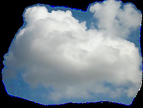 #cloud #grey#gray#fluffy#FreeToEdit