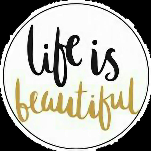 ##lifeisbeautyful #freetoedit