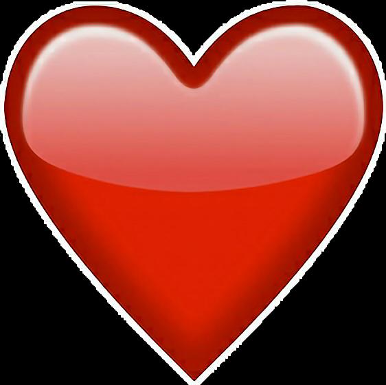 ##краснонсердце #freetoedit