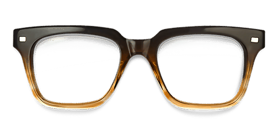 #glasses#FreeToEdit
