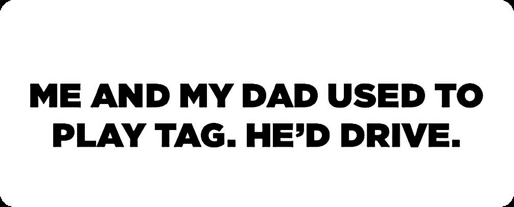 #ftestickers #daddy #freetoedit