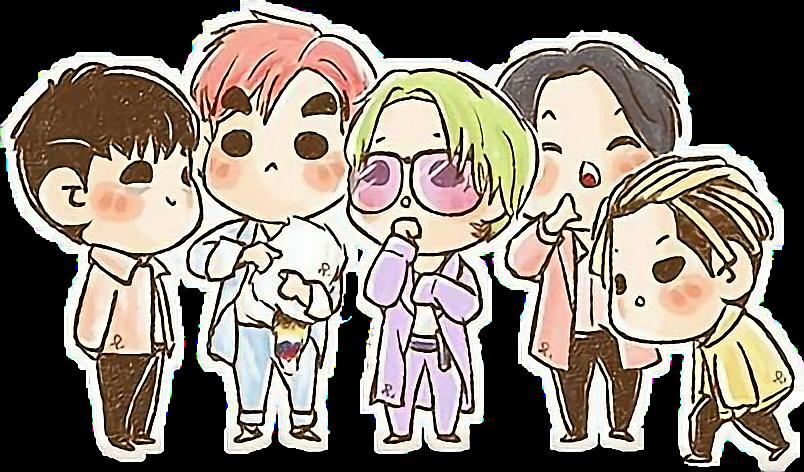 #vip #bigbang #gd #gdragon #kwonjiyong #top #choiseunghyun #seungriseyo #seungri #leeseunghyun #daesung #kangdaesung #taeyang #youngbae #love #art #wearevip#FreeToEdit
