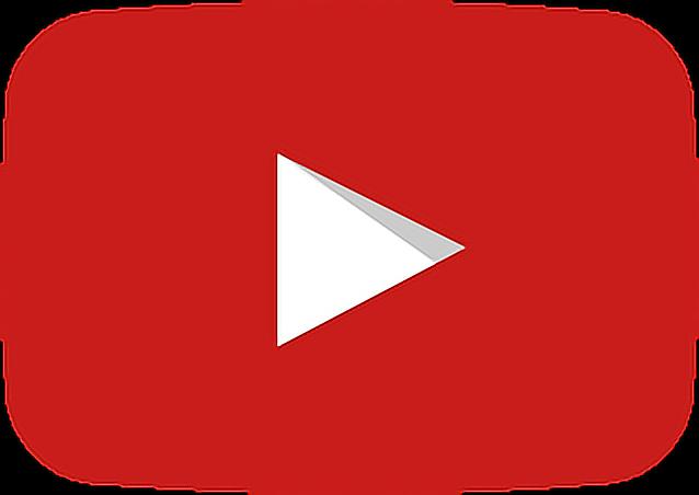 #logo #youtube #youtuber #subscribe #red #subscriptores #png #logo #tumblr #black #rojo #negro #rojoynegro #blackandred #sticker #stickers #ftesticker #ftestickers #transparente #transparent #cute #cool #subscribers #subscribirse #subscriptor #subscription #music #app #white #blanco #aesthetic #aestheticsticker #aesthetics