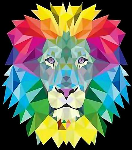 #lion #animals