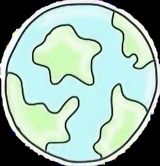 love#earth#❤️🌏#freetoedit