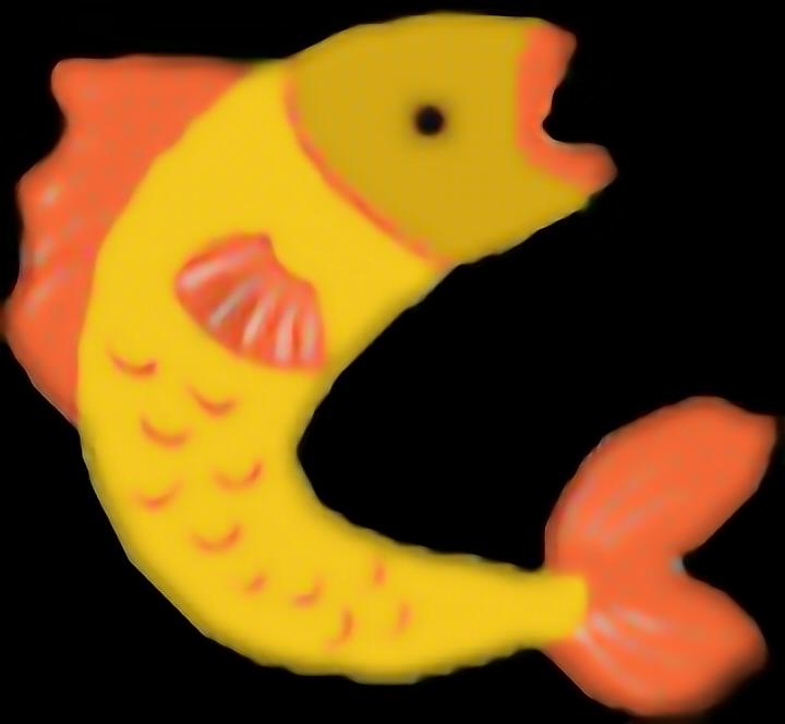 #fish #fishing